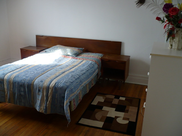 Room For Rent Homestay Accommodation