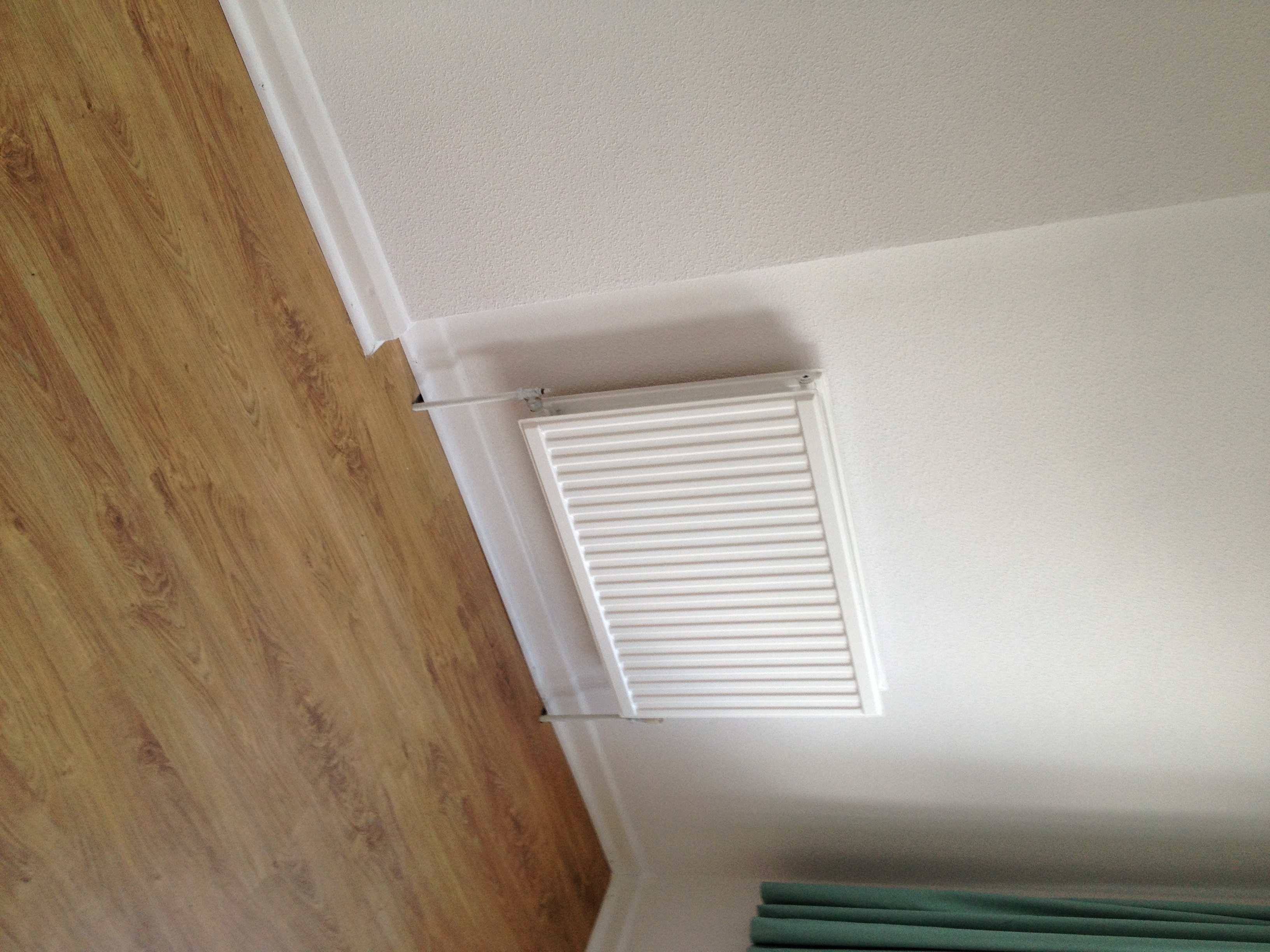 Spacious Double Room For Rent In Morden