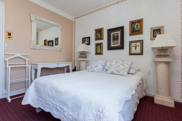 Rooms For Rent - Bed And Breakfeast