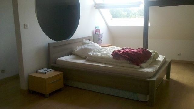 House 30 m² for rent in Emmerin
