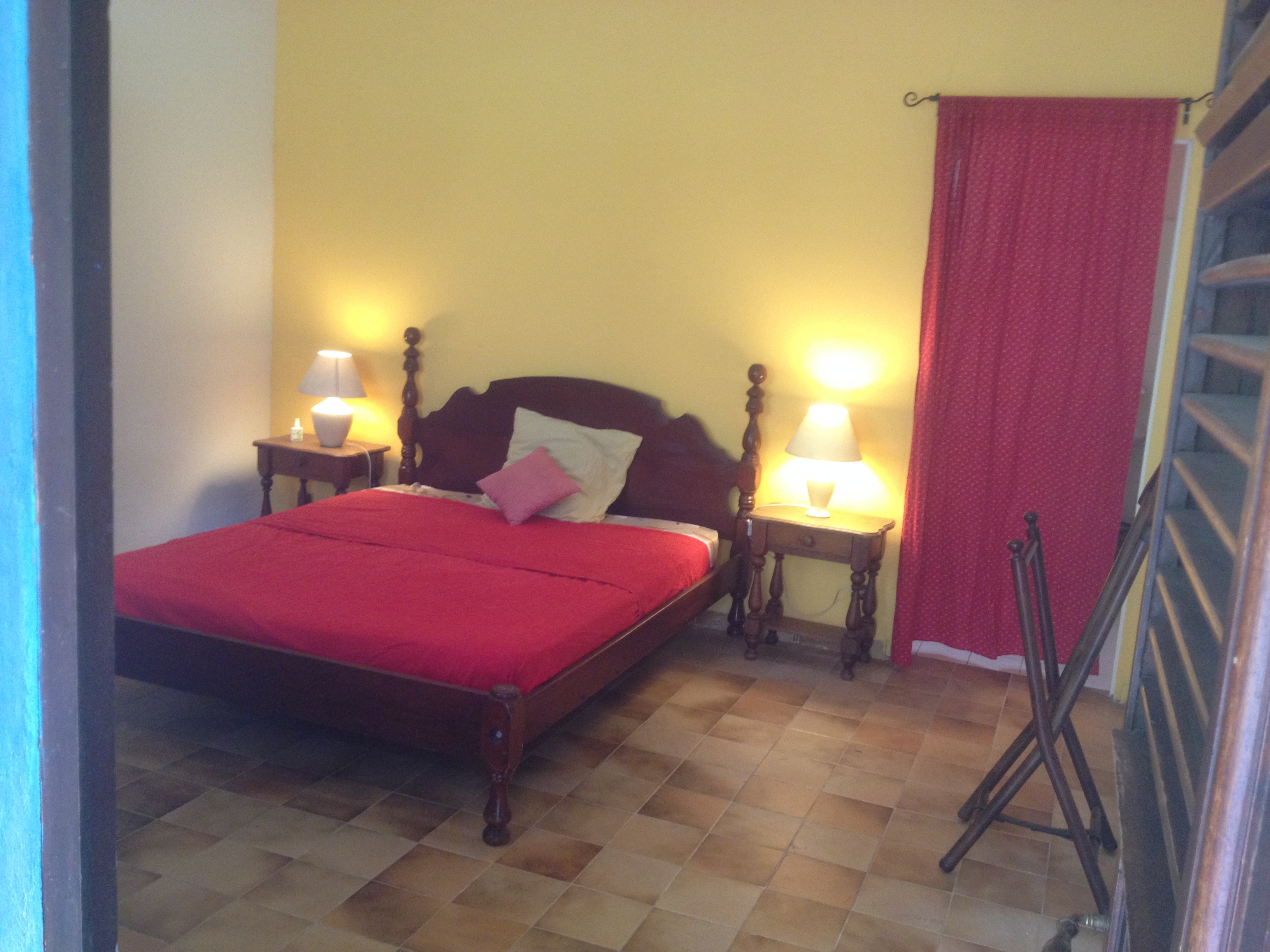 Rooms For Rent In The North Caribbean