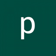 Pierrick
