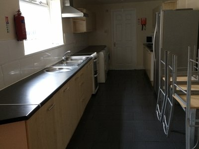 1 Bedroom To Rent In House Share **deposit Paid**