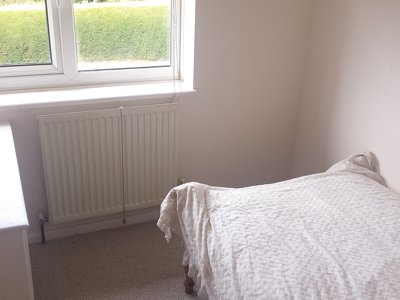 1 Single Room To Let In Linton Village Very Friendly Creative Household   With  Buses To Cambridge