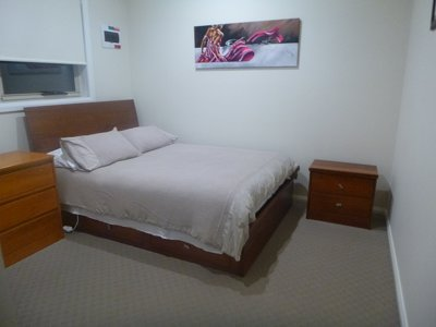 Room For Rent In Melbourne- Victoria