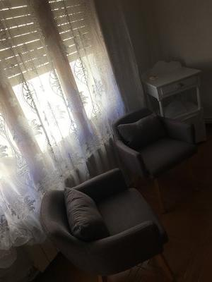 Photo location 0 | Rent House In Palafrugell