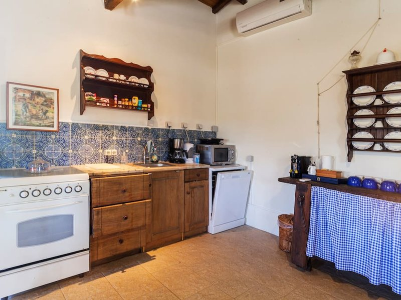 Photo furnished-flat 11 | Mill House In Farm 4 Km From Sea