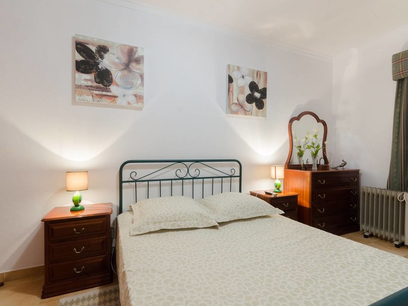Photo privatzimmer 11 | Next To Lisbon 100m From Beaches & Surf