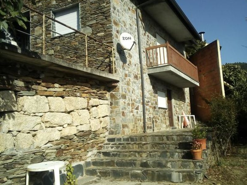 Photo privatzimmer 11 | Home In An Old Village In The Douro Region