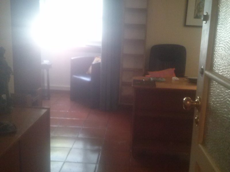 Photo quarto-para-alugar 11 | Furnished Room For Rent To A Student