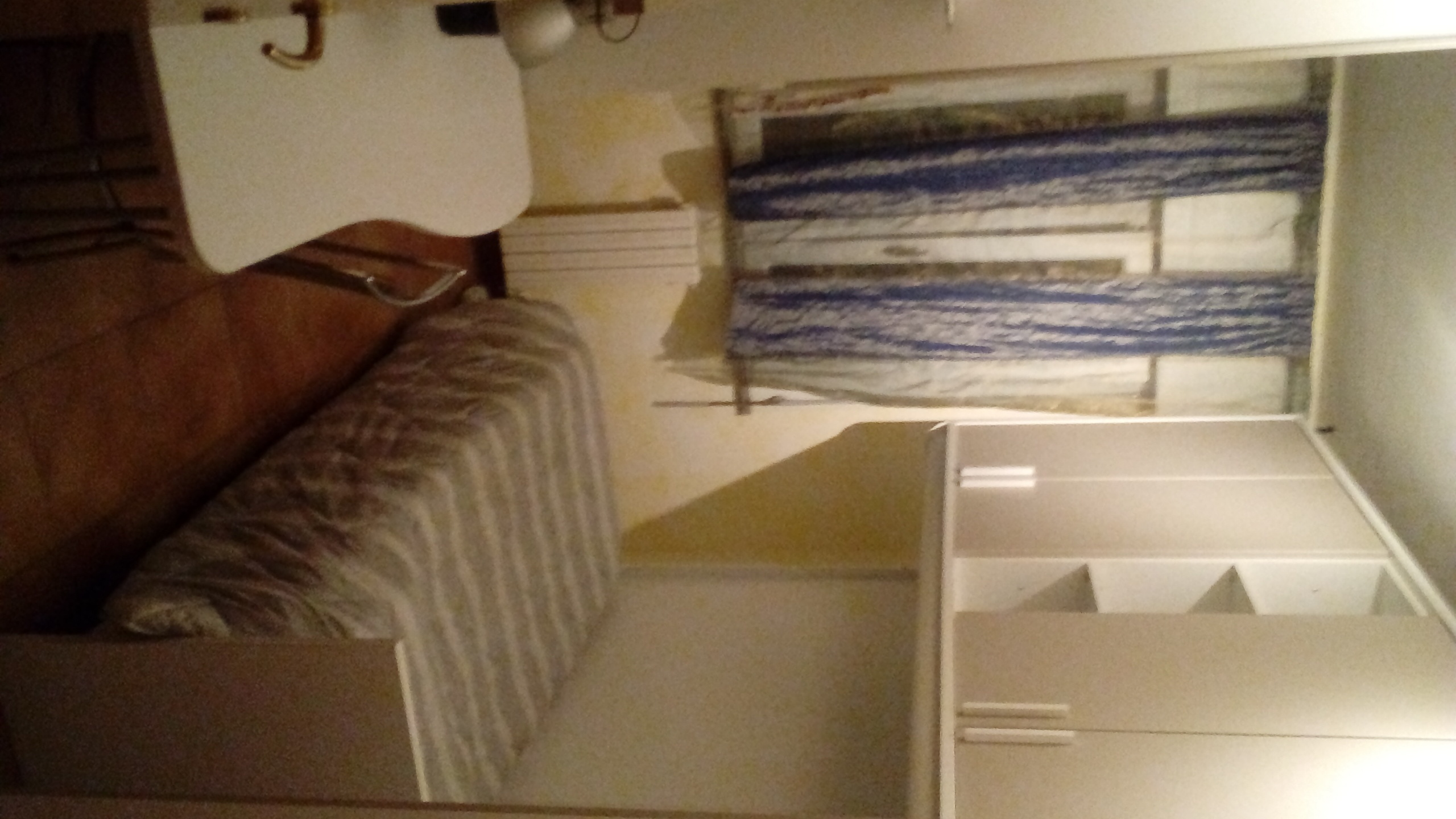 Location chambre individuelle