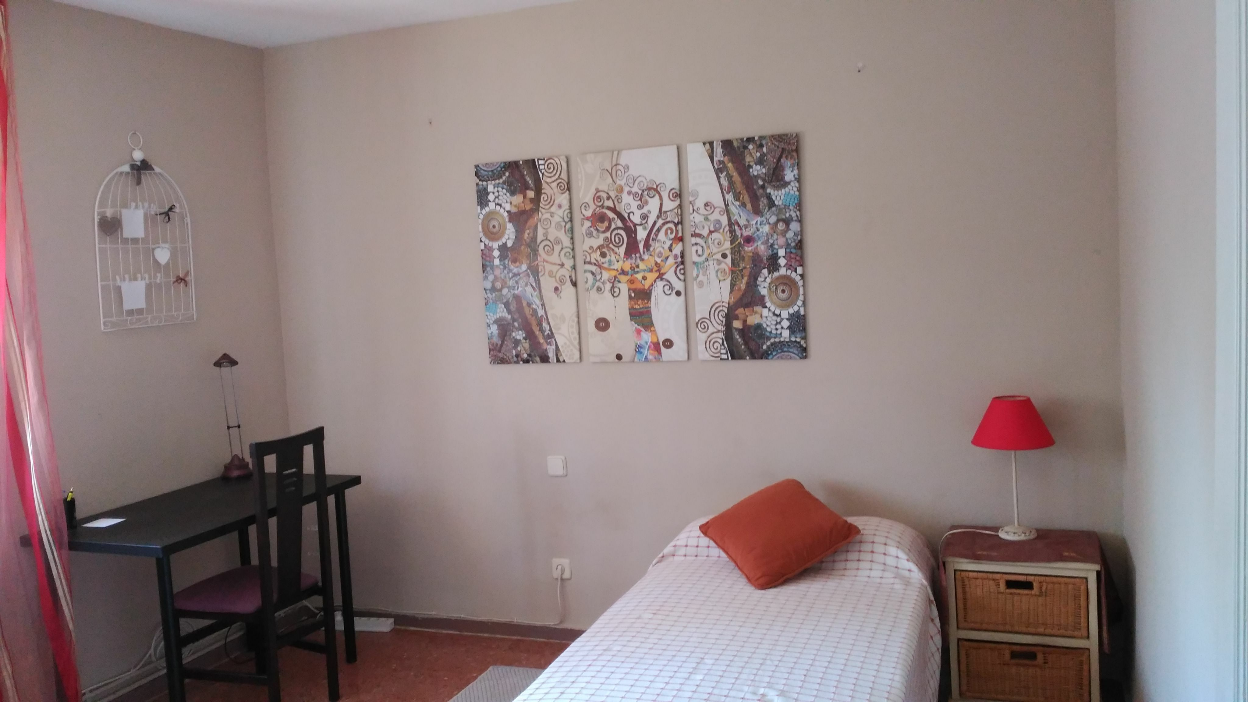pm room smoking street properties rent a pet centre photo all queenstown free non and town bowen are