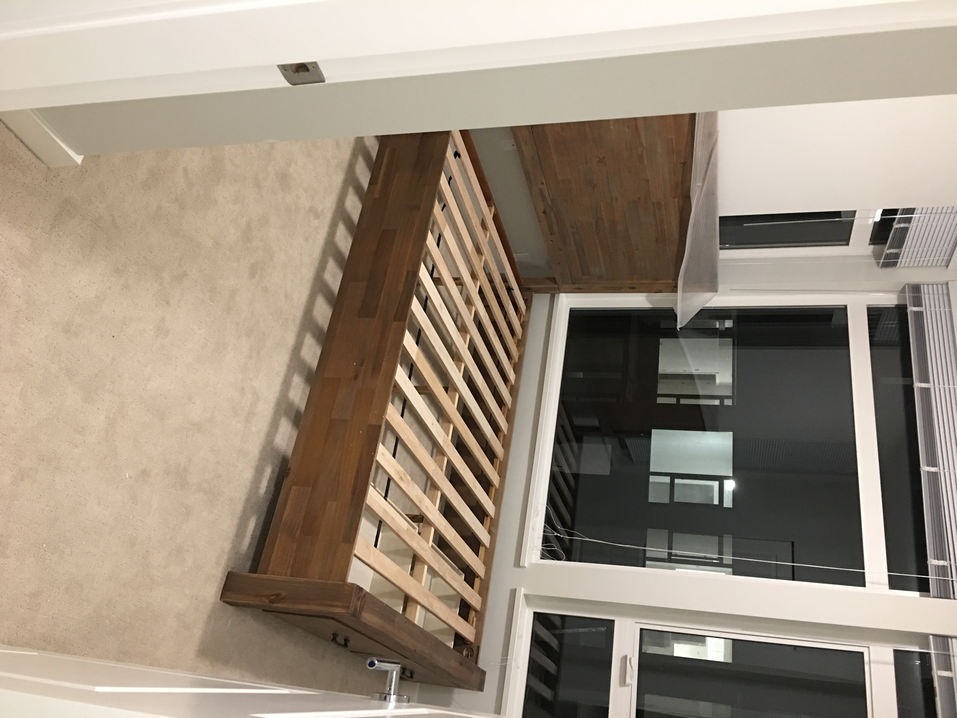Room available at new Vancouver Condo