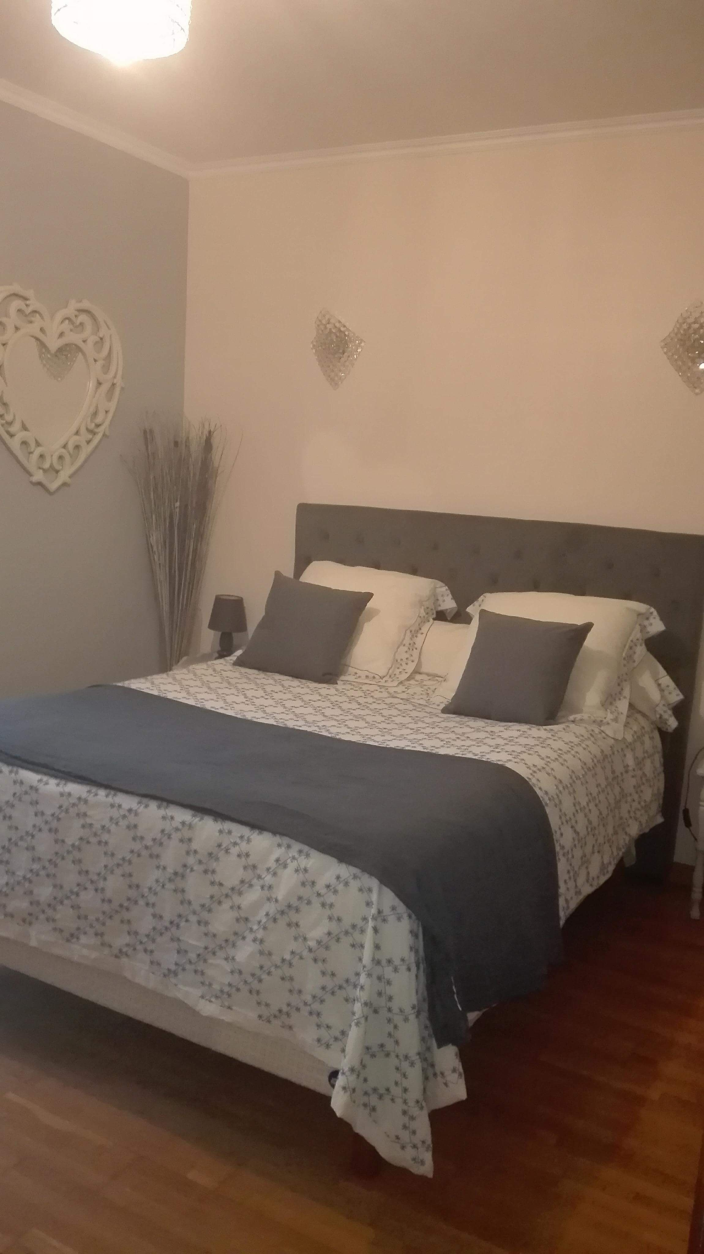location chambre meublee Chartres