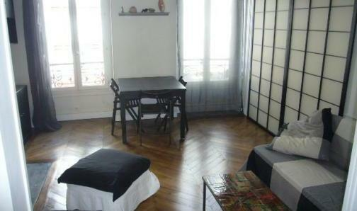 Chambre à louer à 75007 Paris APL Possible.