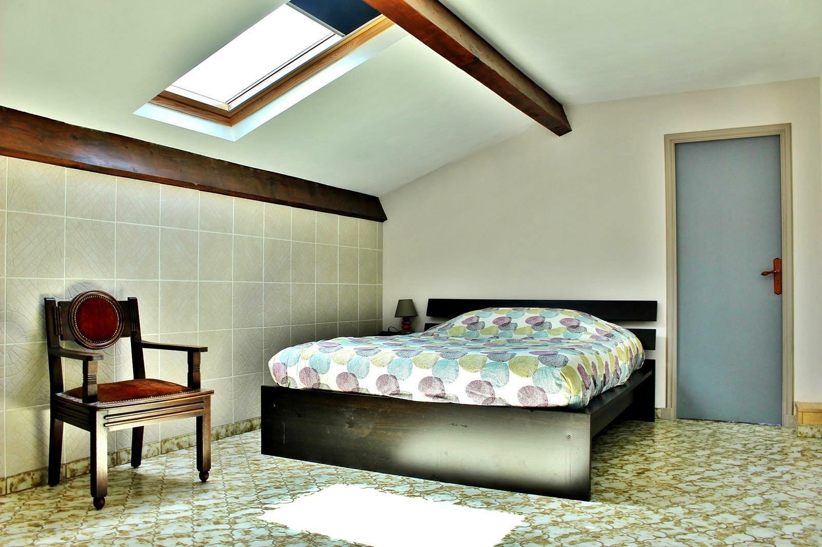 Bed Breakfast Agréable Et Convivial