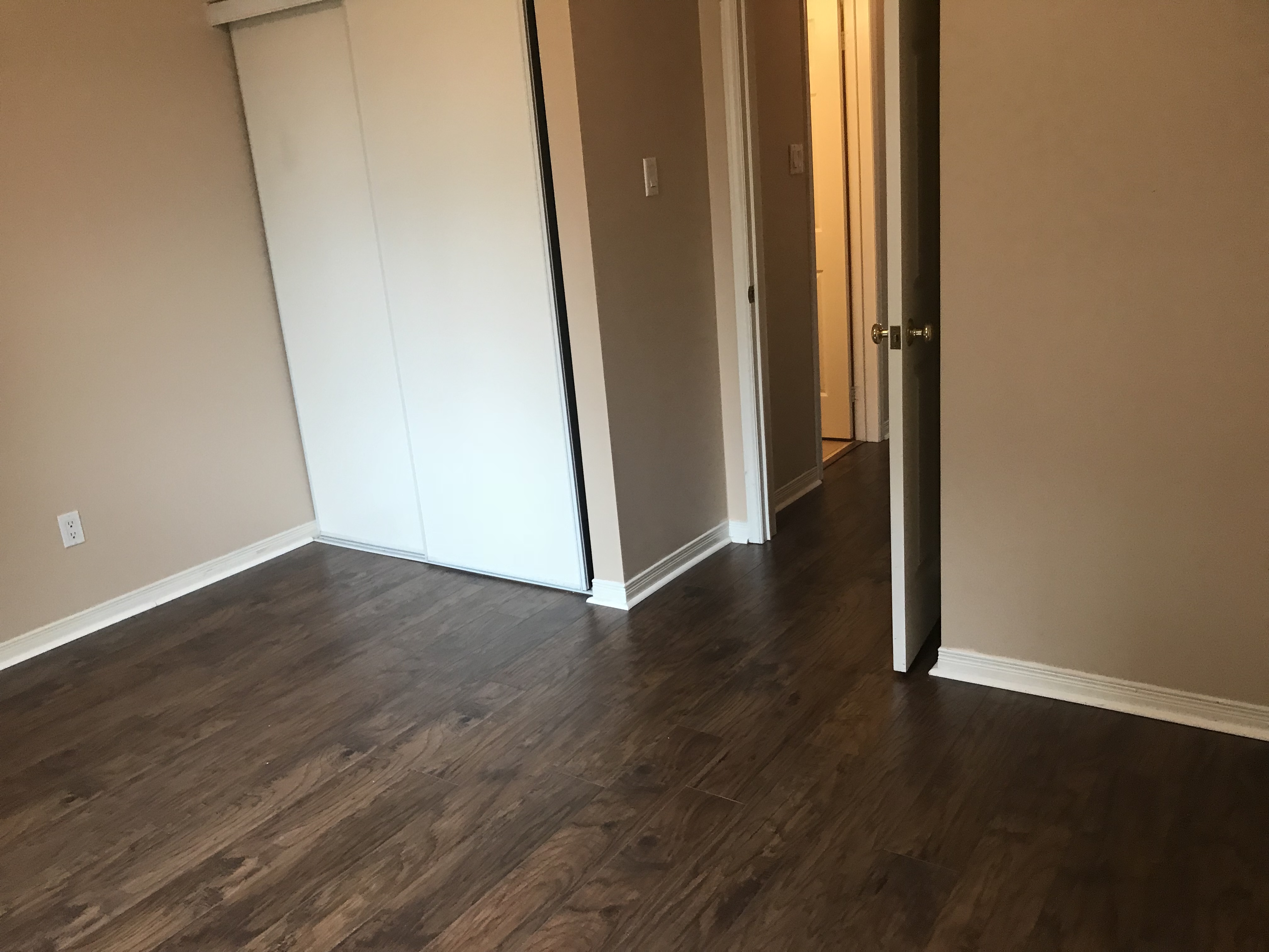 huge loft loop private style terrace unit a bedroom with rent room south