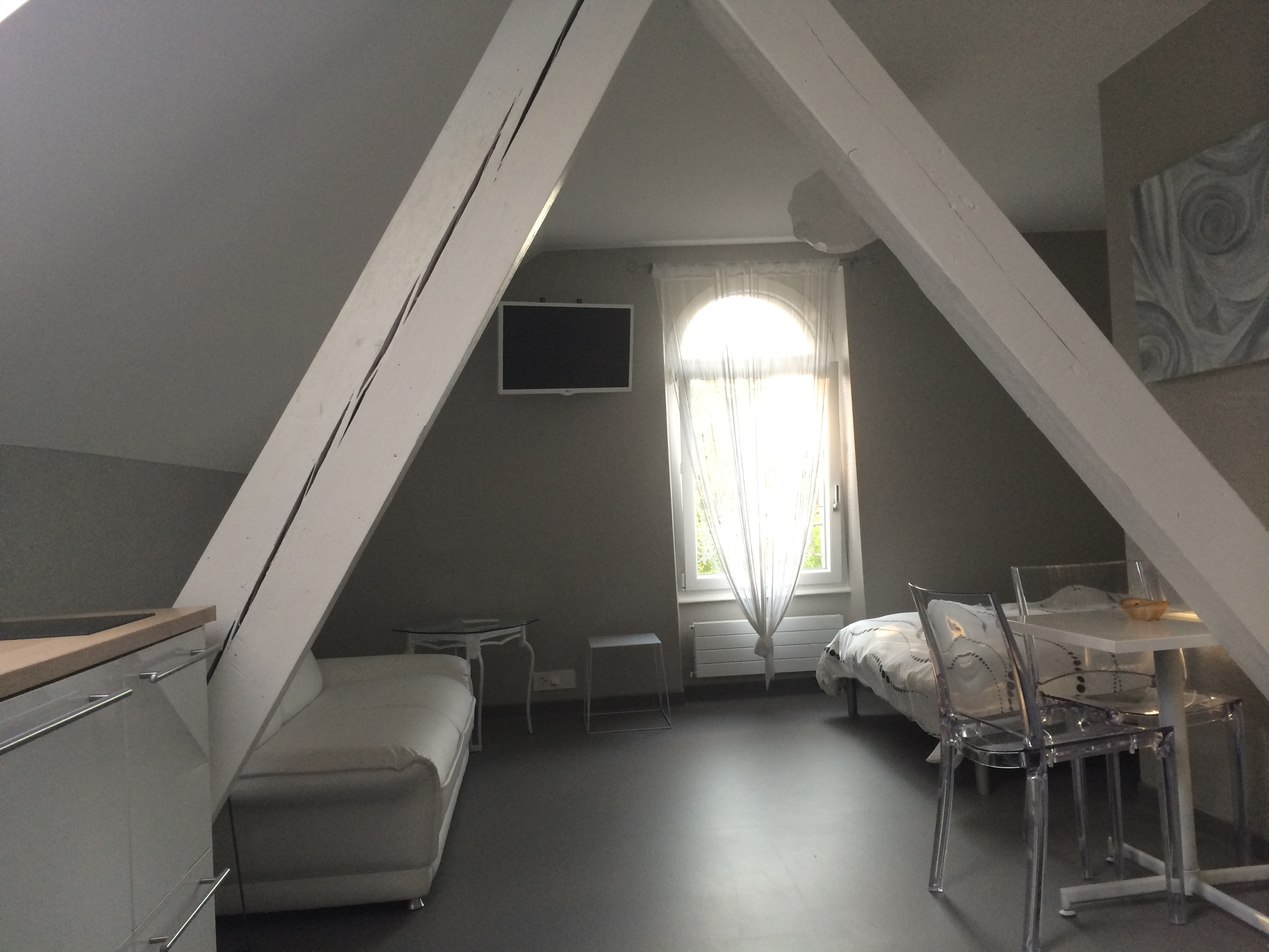 Chambre louer chez costel pili bussigny 97122 roomlala - Chambre a louer a geneve ...