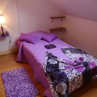 Rooms for rent students (girls)