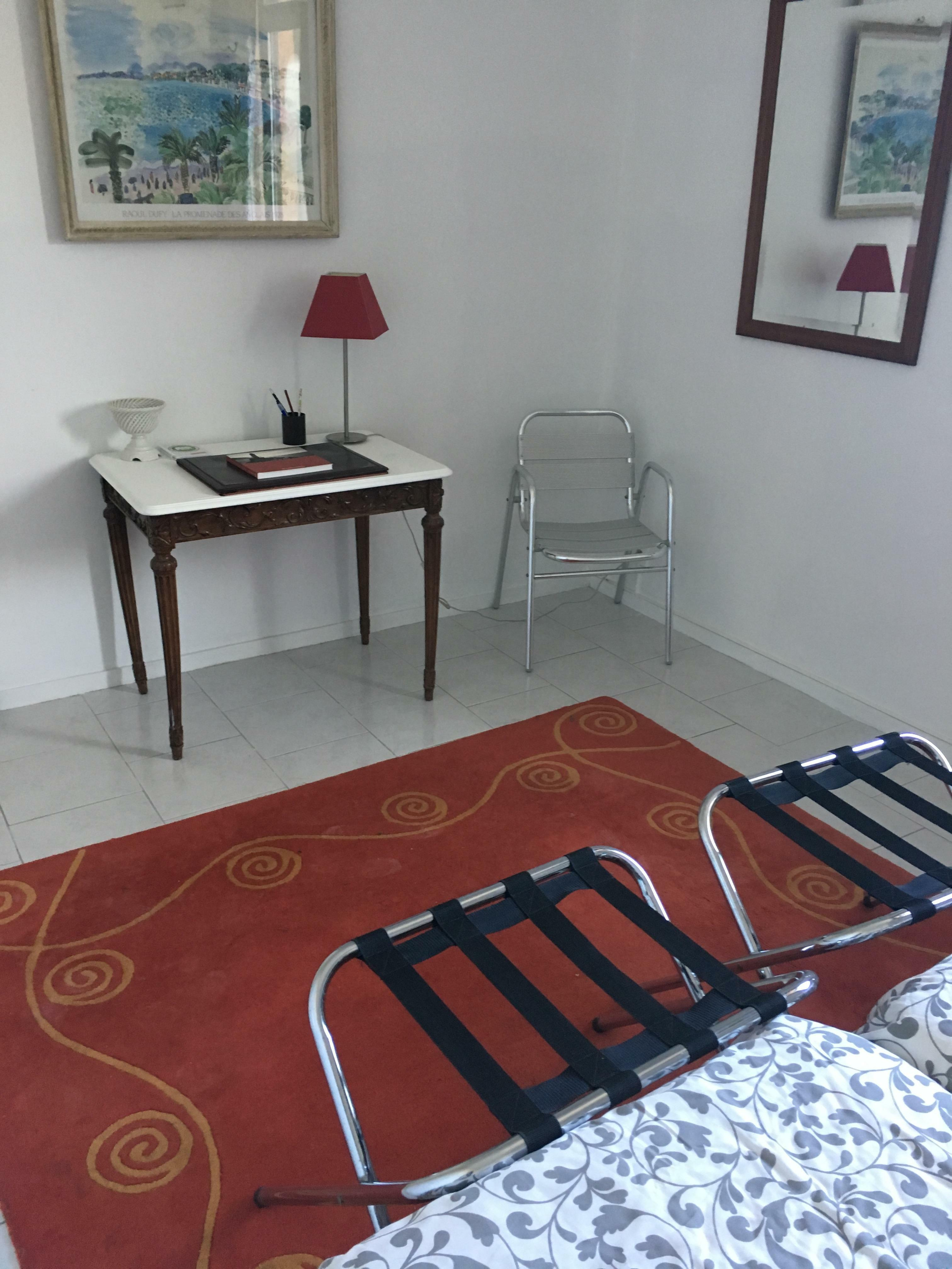 Chambre louer nice nord chez virginie 06100 199493 roomlala - Louer une chambre a nice ...