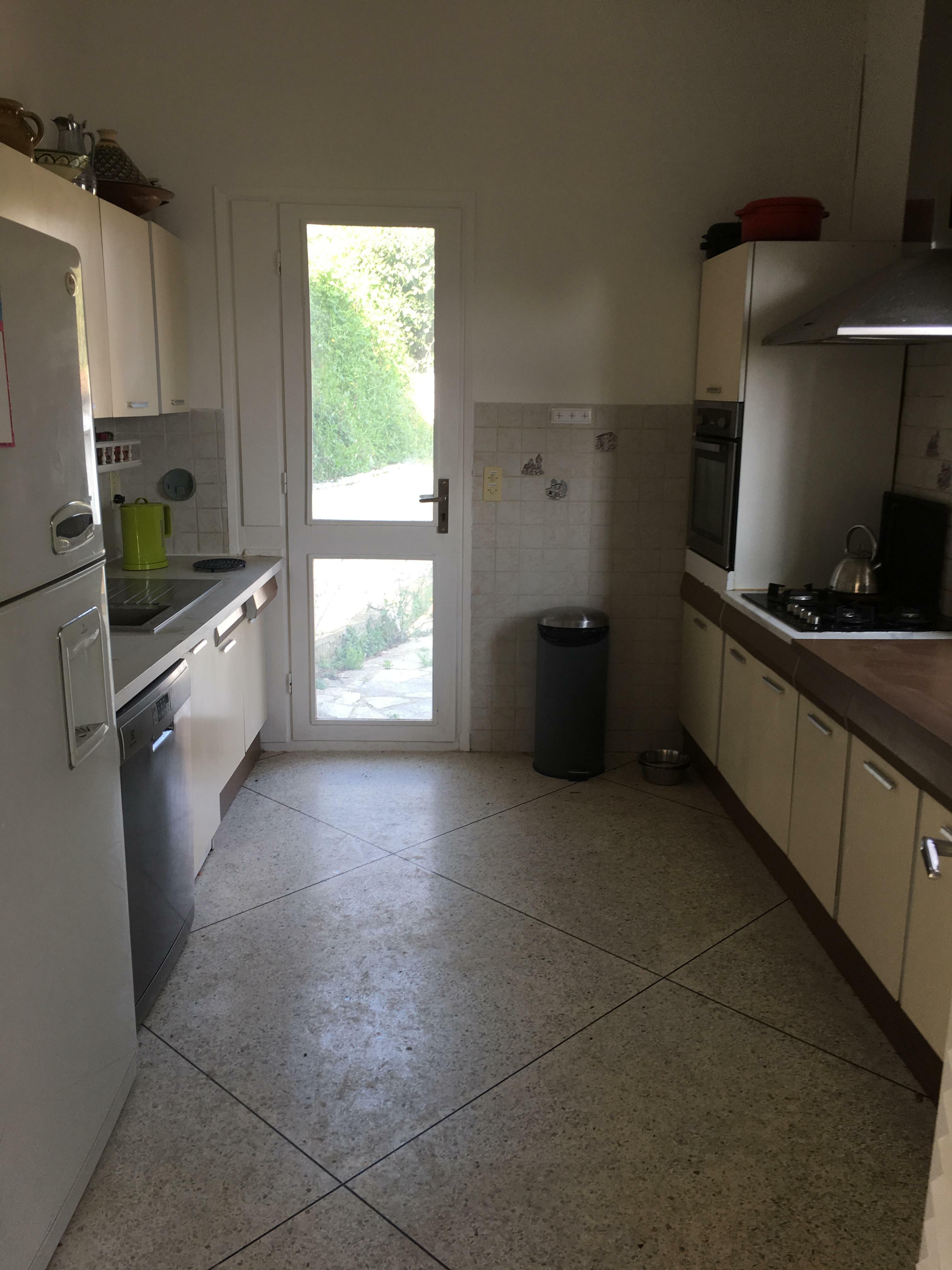 Chambre louer nice nord chez virginie 06100 199493 for Chambre a louer nice