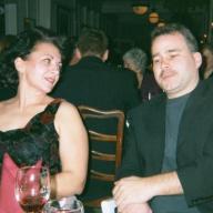 Bruce & Susan