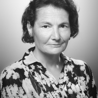 Roomlala   Véronique V.