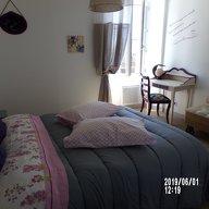 Roomlala | Gite  A.