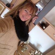 Roomlala   Fiorella M.