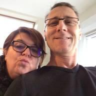 Roomlala | Didier  Et Catherine S.