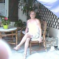 Roomlala   Josette H.