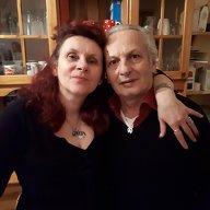 Christele Et Alain
