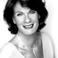 Roomlala   Barbara J.