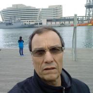 Roomlala | Abdelkader E.