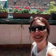 Roomlala   Leticia P.