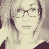 Roomlala | Christelle H.