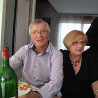 Roomlala   Eliane Et Bernard B.