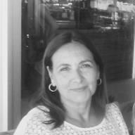 Roomlala | Pilar M.