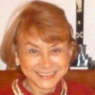 Roomlala   Ana Maria V.