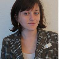 Solène S.
