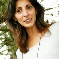 Roomlala   Louisa O.