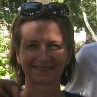 Roomlala   Véronique D.