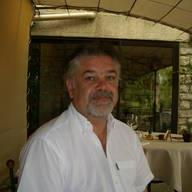 Roomlala | Jean Francois B.