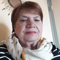 Roomlala   Liliane A.