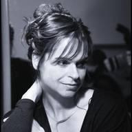 Roomlala | Profil de Céline B.