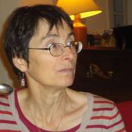 Roomlala | Gisèle B.