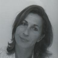 Roomlala | Véronique M.
