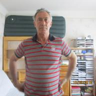Roomlala | Jean-paul  L.
