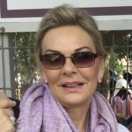 Roomlala   Sylvia M.