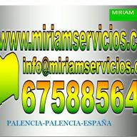 Roomlala   Miriam P.